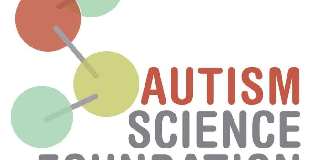 Autism Science Foundation