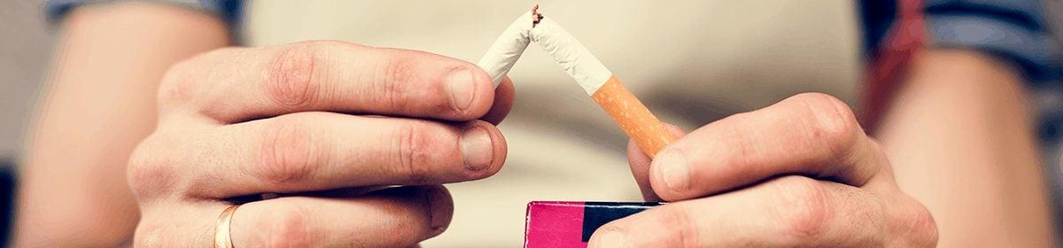 Quit Smoking with CBD smoking cessation tobacconbspnbspJuly 2021 nbsp31