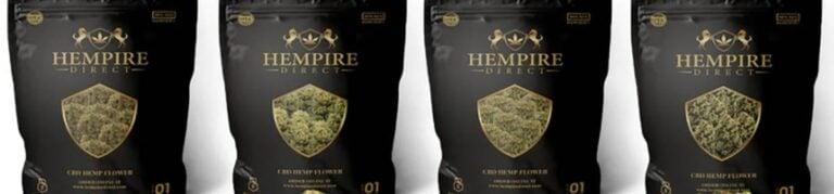 Hempire Direct Brand Review